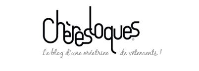 logo-cheresloques