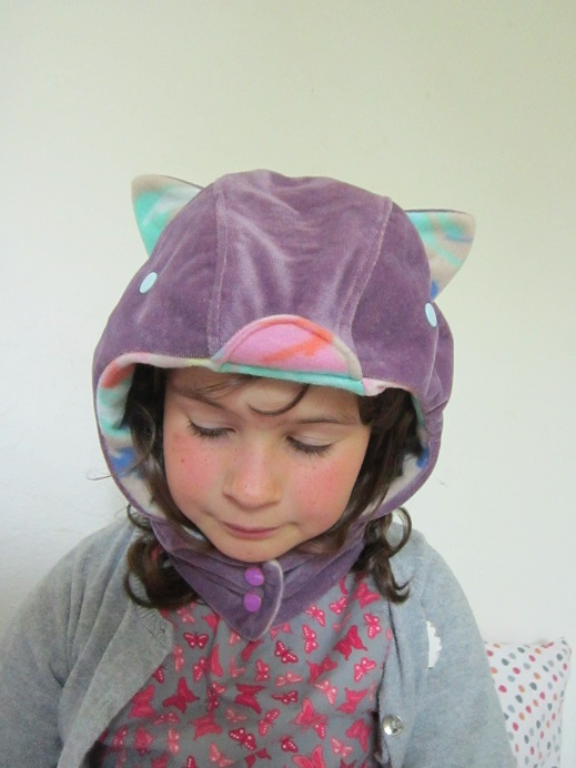 bonnet-chat-6-8-ans-5