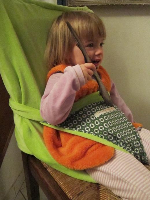chaise-tissu-8