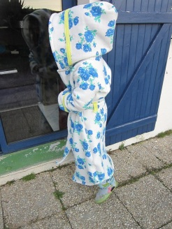 robe-de-chambre-16