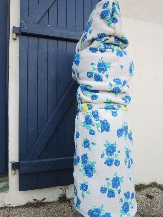 robe-de-chambre-7