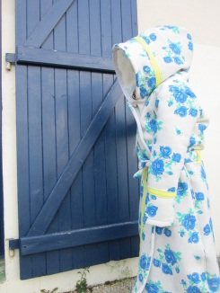 robe-de-chambre-8