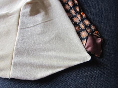 gilet-cravate-orange-11