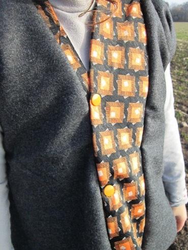 gilet-cravate-orange-9