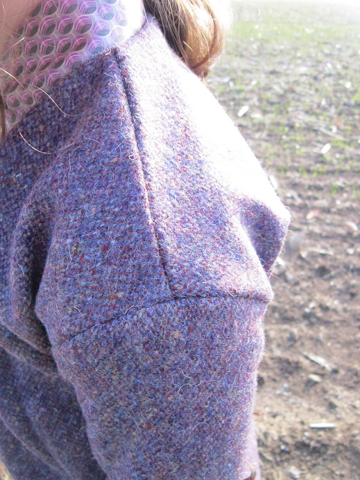 gilet-cravate-violet-10