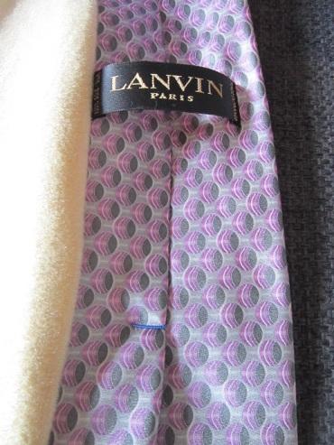 gilet-cravate-violet-13