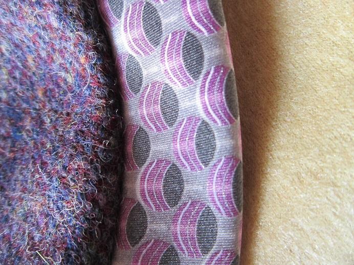 gilet-cravate-violet-14