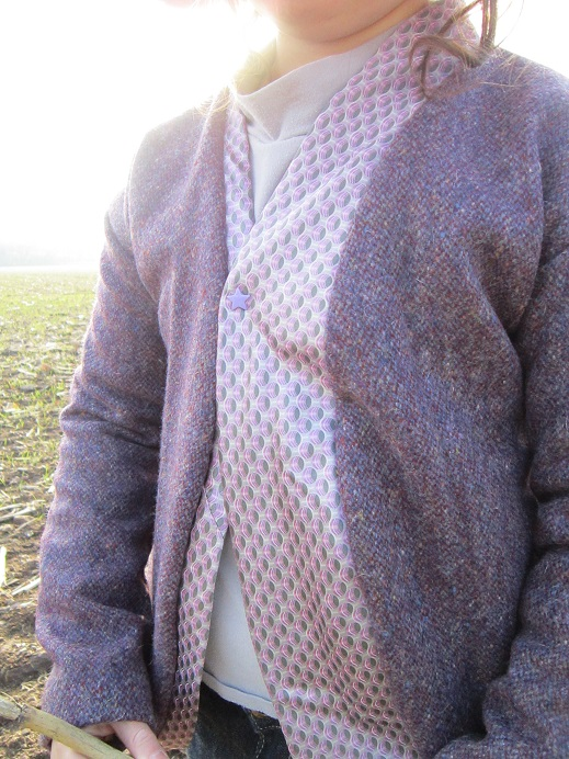 gilet-cravate-violet-7