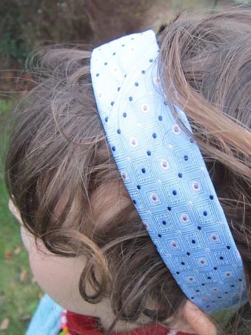 jupe-cravates-10