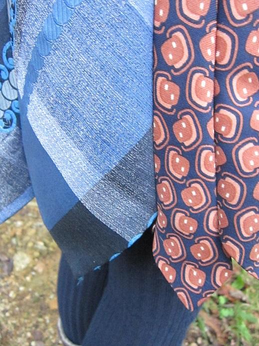jupe-cravates-7