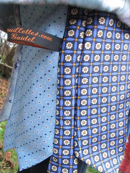 jupe-cravates-8