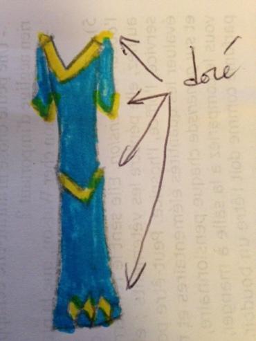 robe-de-princesse-manon-1