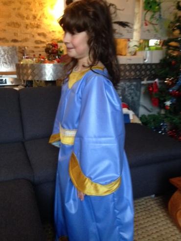 robe-de-princesse-manon-10