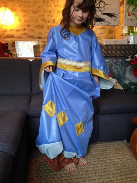 robe-de-princesse-manon-11