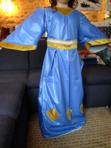robe-de-princesse-manon-13