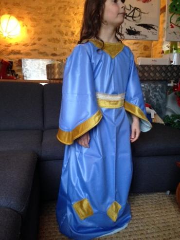 robe-de-princesse-manon-14