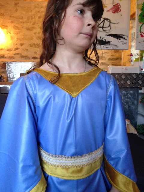 robe-de-princesse-manon-15