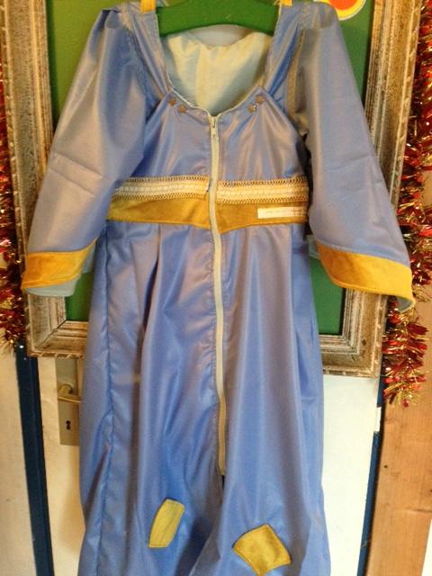 robe-de-princesse-manon-19