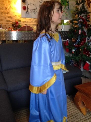 robe-de-princesse-manon-2