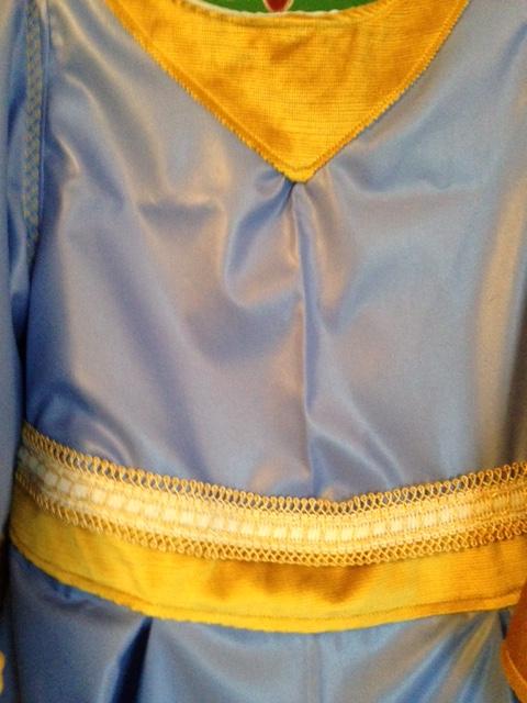 robe-de-princesse-manon-4