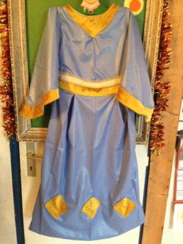 robe-de-princesse-manon-5