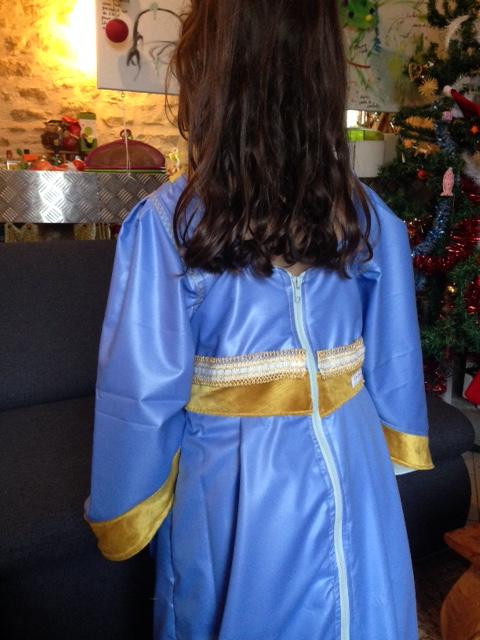 robe-de-princesse-manon-8