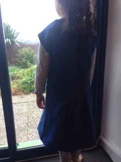 robe-doublee-a-fleurs-13