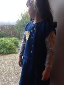 robe-doublee-a-fleurs-15