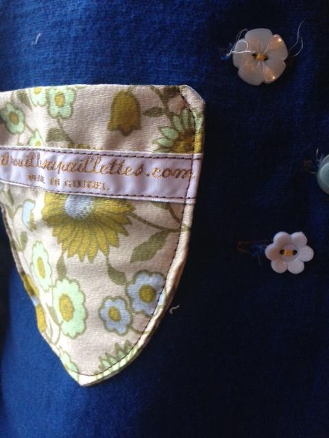 robe-doublee-a-fleurs-9