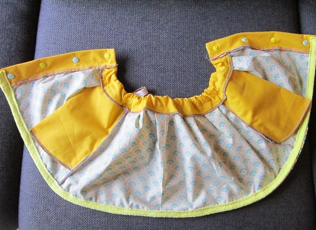 jupe-robyn-jaune-1