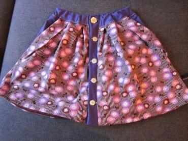 jupe-robyn-violet-1