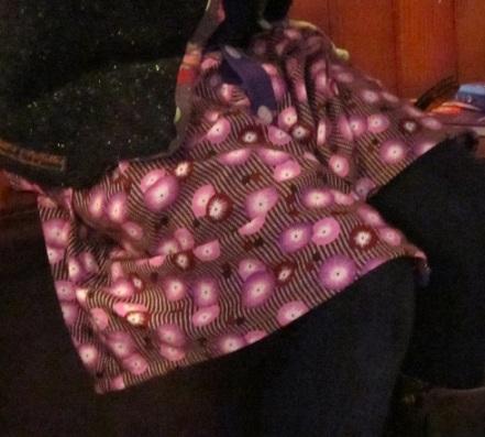 jupe-robyn-violet-11