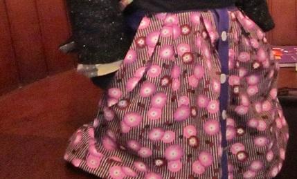 jupe-robyn-violet-13