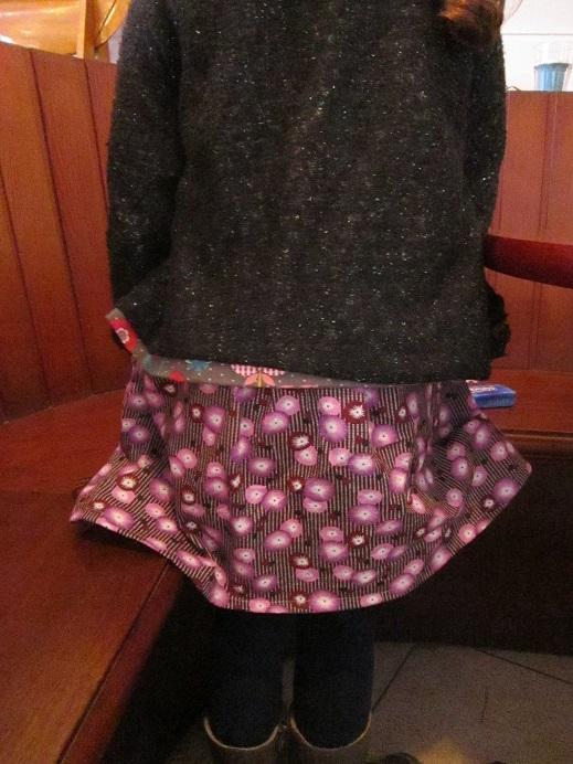 jupe-robyn-violet-14