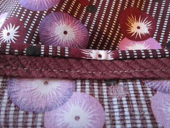 jupe-robyn-violet-5