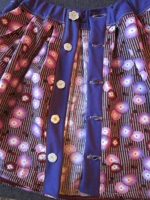 jupe-robyn-violet-8