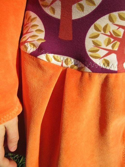 robe-a-epaulettes-13