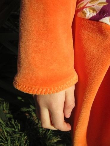 robe-a-epaulettes-14