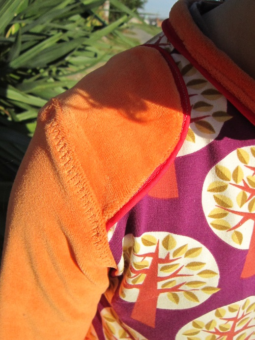 robe-a-epaulettes-16