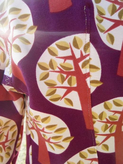 robe-a-epaulettes-22