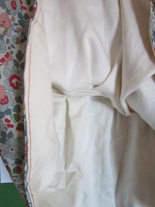 robe-lycra-et-liberty-21