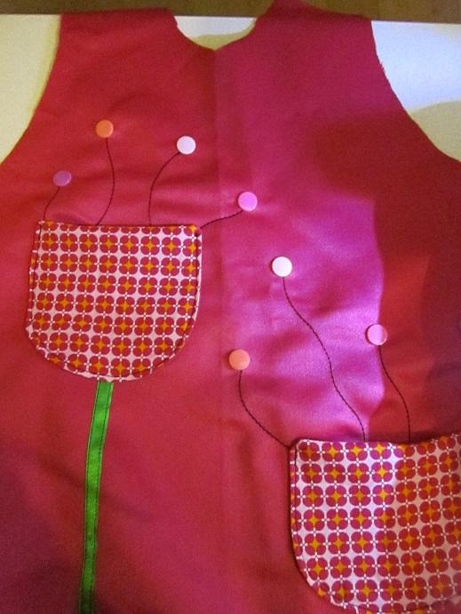 robe-tulipe-11