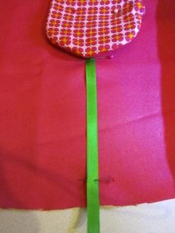 robe-tulipe-3