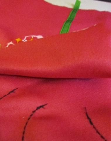 robe-tulipe-8
