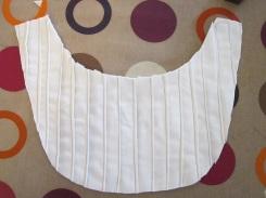 tunique-col-plisse-et-noeud-10
