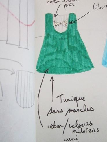 tunique-col-plisse-et-noeud-30