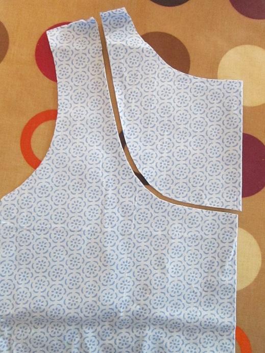 tunique-col-plisse-et-noeud-5
