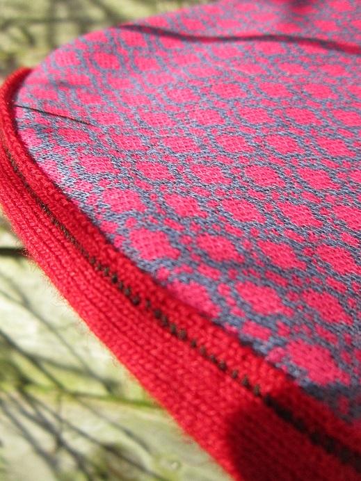 blouse-en-gilet-2