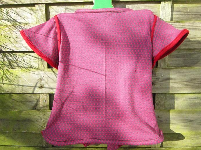 blouse-en-gilet-3
