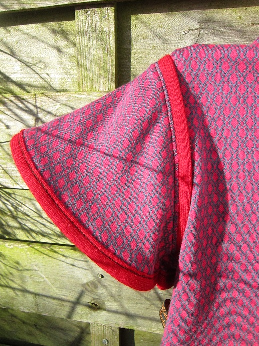 blouse-en-gilet-4